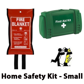 Buy Your Fire First Aid Kit Online First Aid Kit